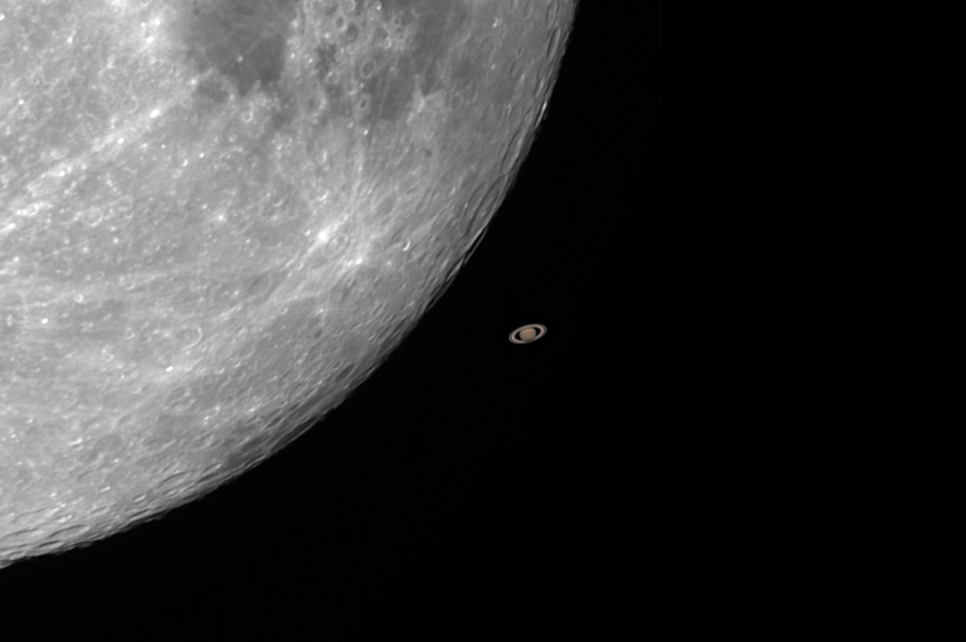 5e7ce34607c10_Saturne-Lune11-12-19732020.jpg.5ef630007c03e69d9321afaaa3276639.jpg