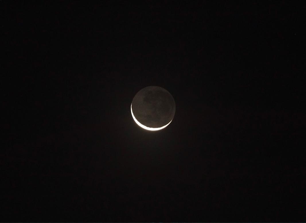 2 Lune cendrée 200 mm 1:4s 800 iso jpg.png