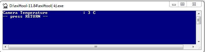 5e7cf0bb913f6_T.JPG.5b7dd1f035f7636e1e0e0369e55d21ca.JPG