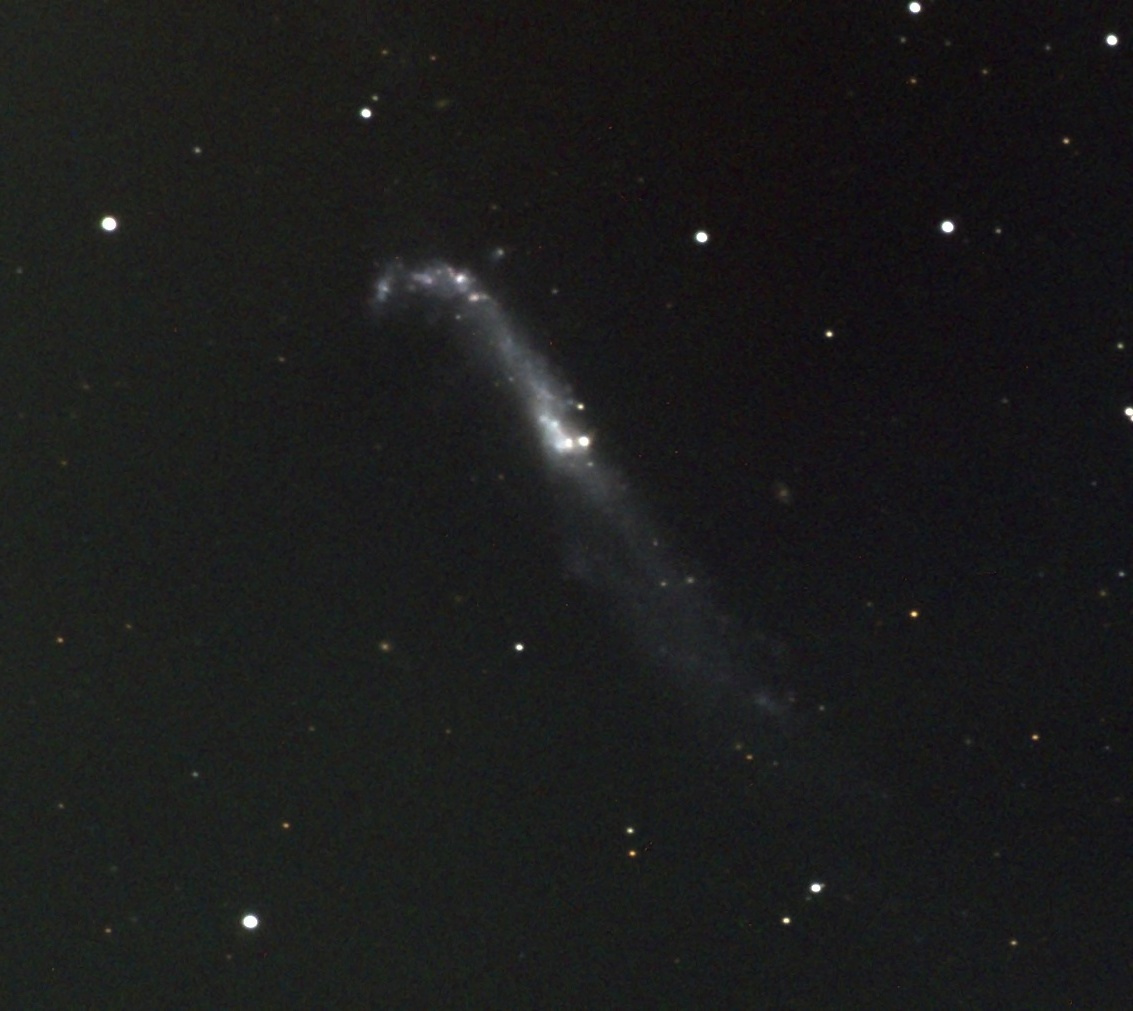 NGC4656-(L+H@)+(RougeH@)+VB-39'-56'-30'-56'-27'-27'=235'-Fitswork.jpg