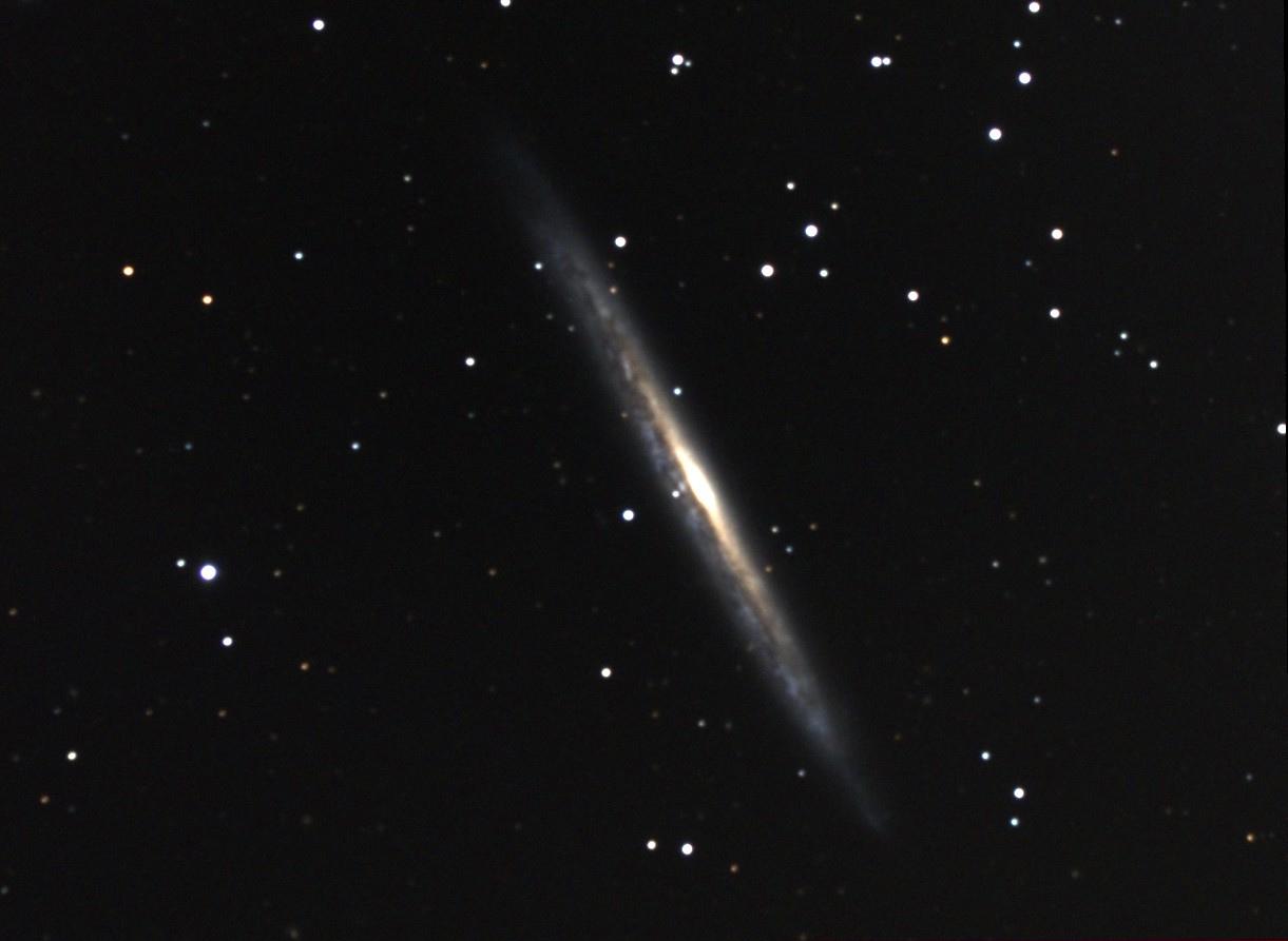 NGC 5907-(L+H@-1H27')+RVB=249'.jpg