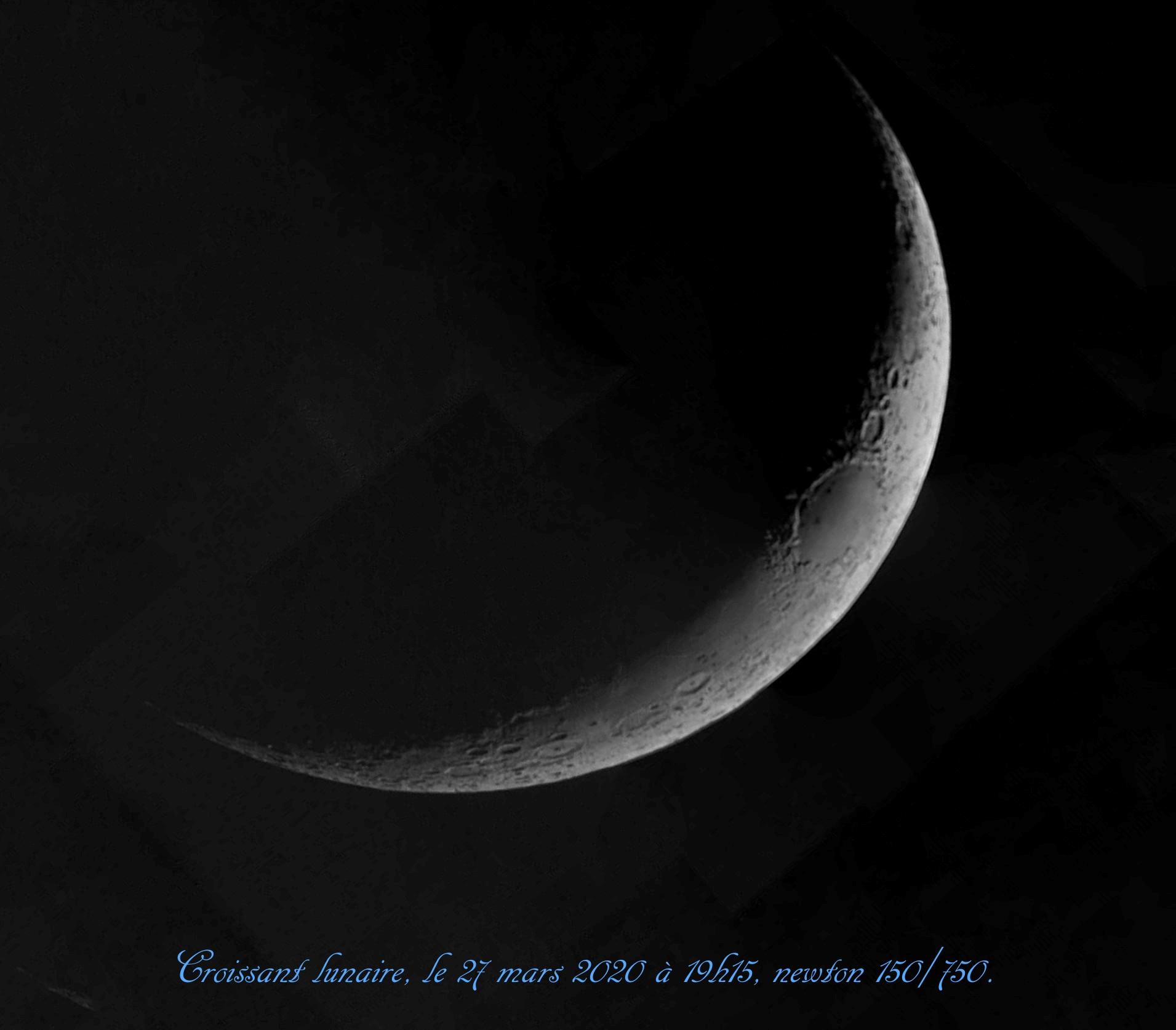 lune finale..jpg