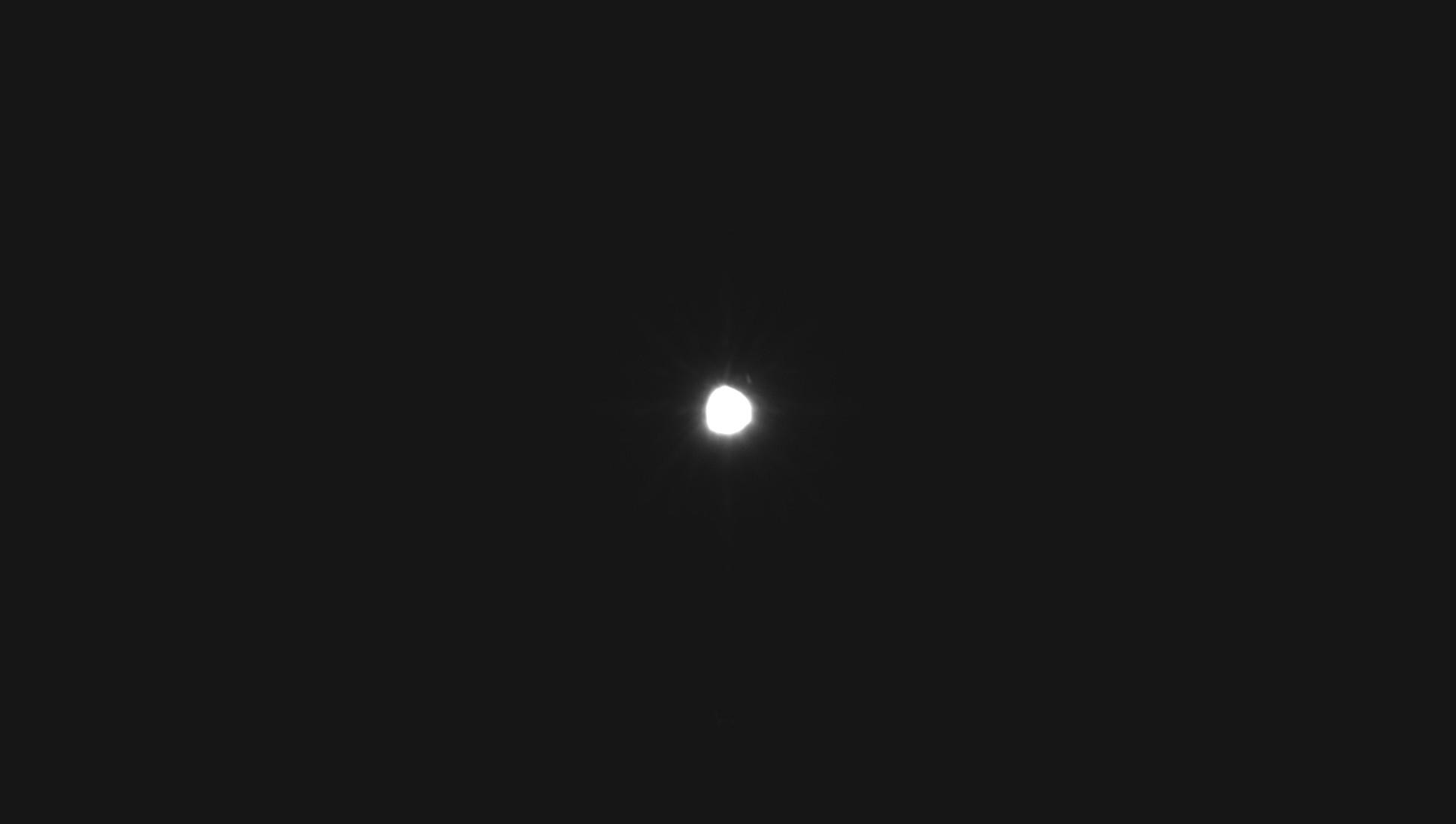 Sirius AB 2020-03-18-2003_5-CapObj TER.jpg