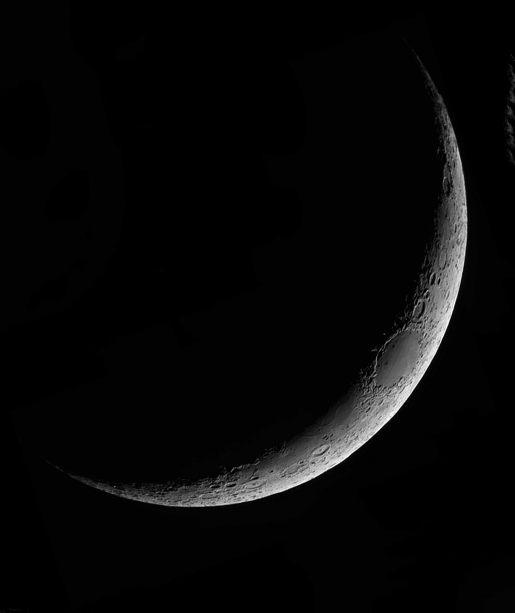 lune astrosurface.jpg