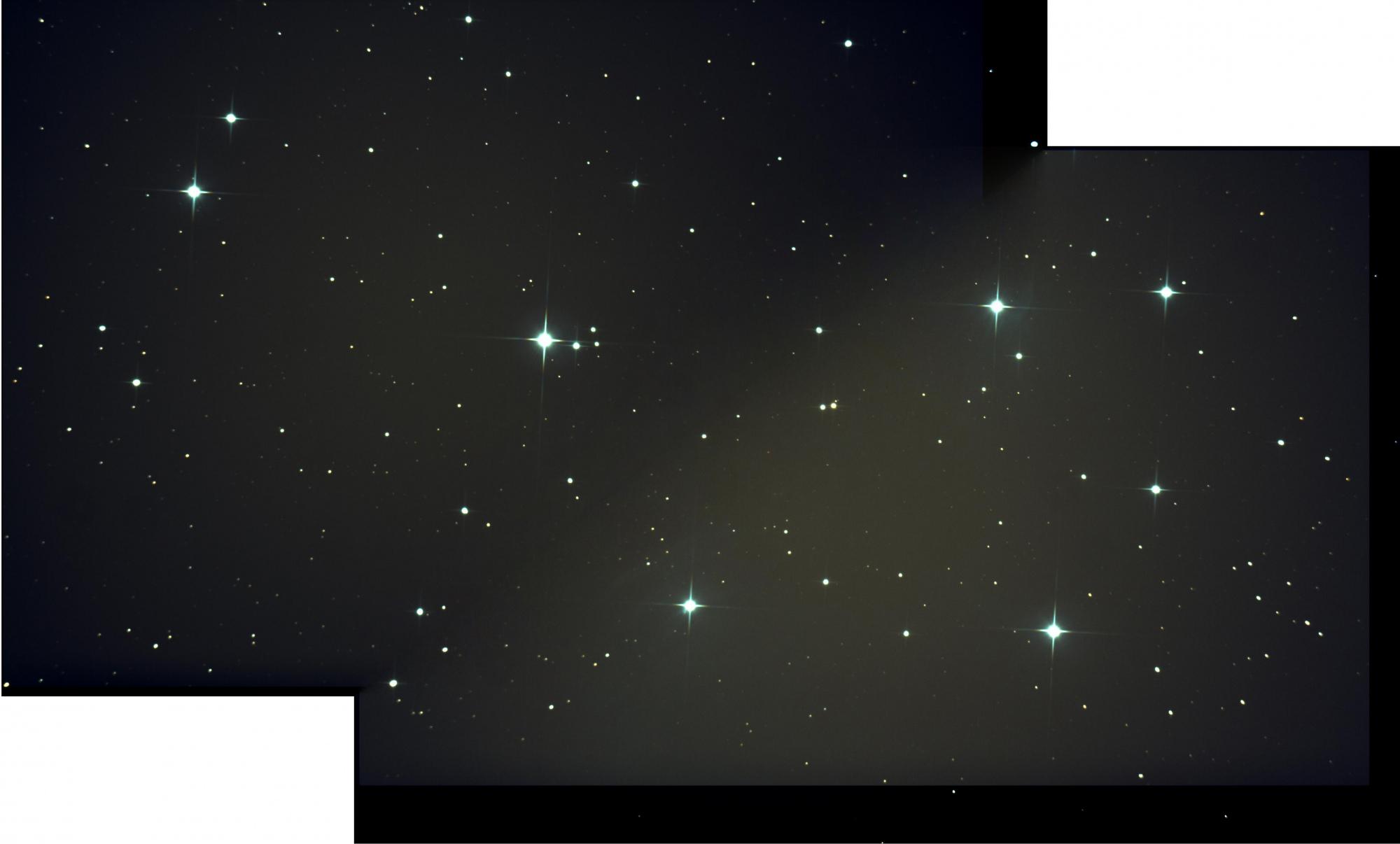 M45 1et 2.jpg