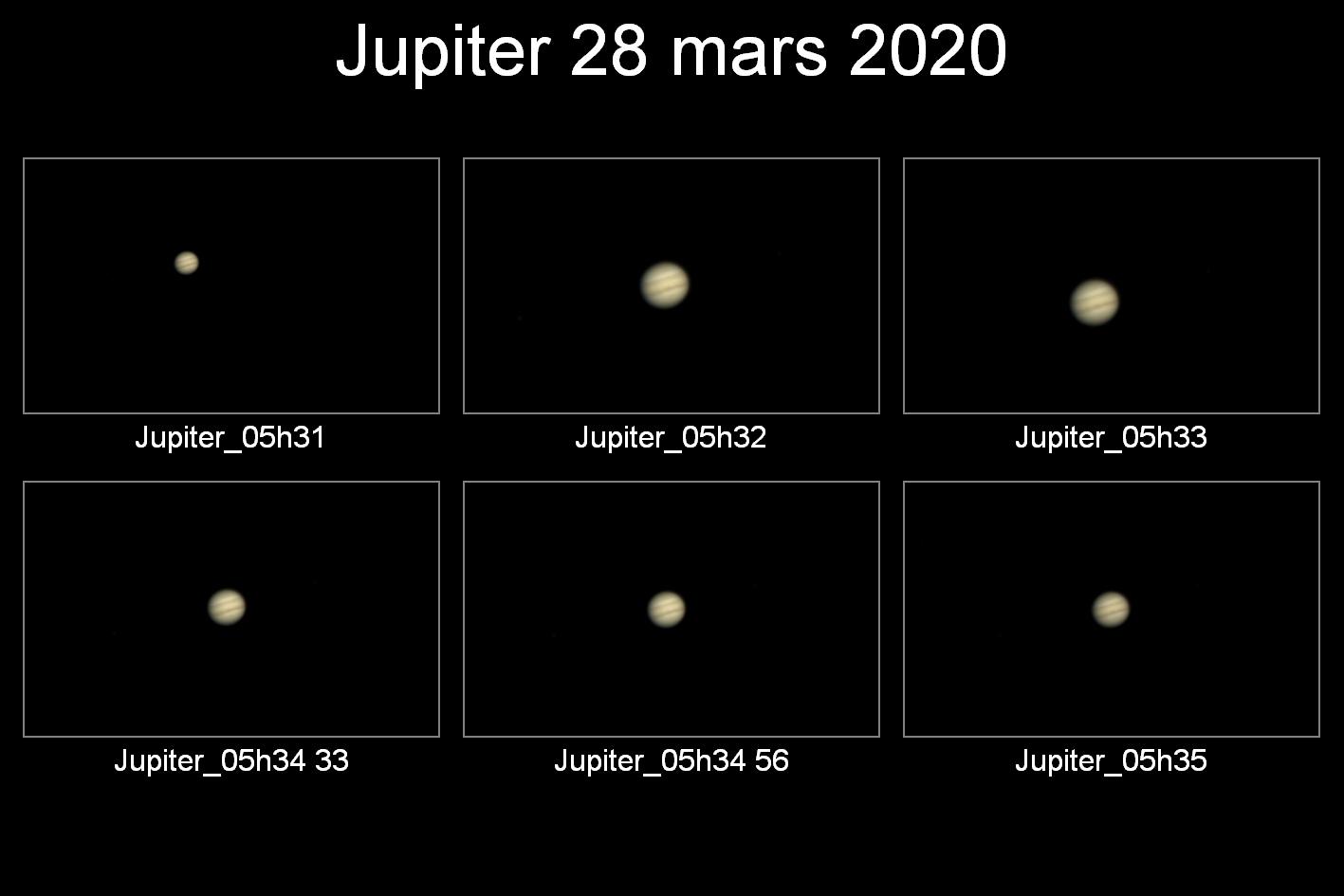 5e7f7bcb7c550_Jupiter28mars2020.jpg.f759b8fb63ff731307e8edae7d2af168.jpg