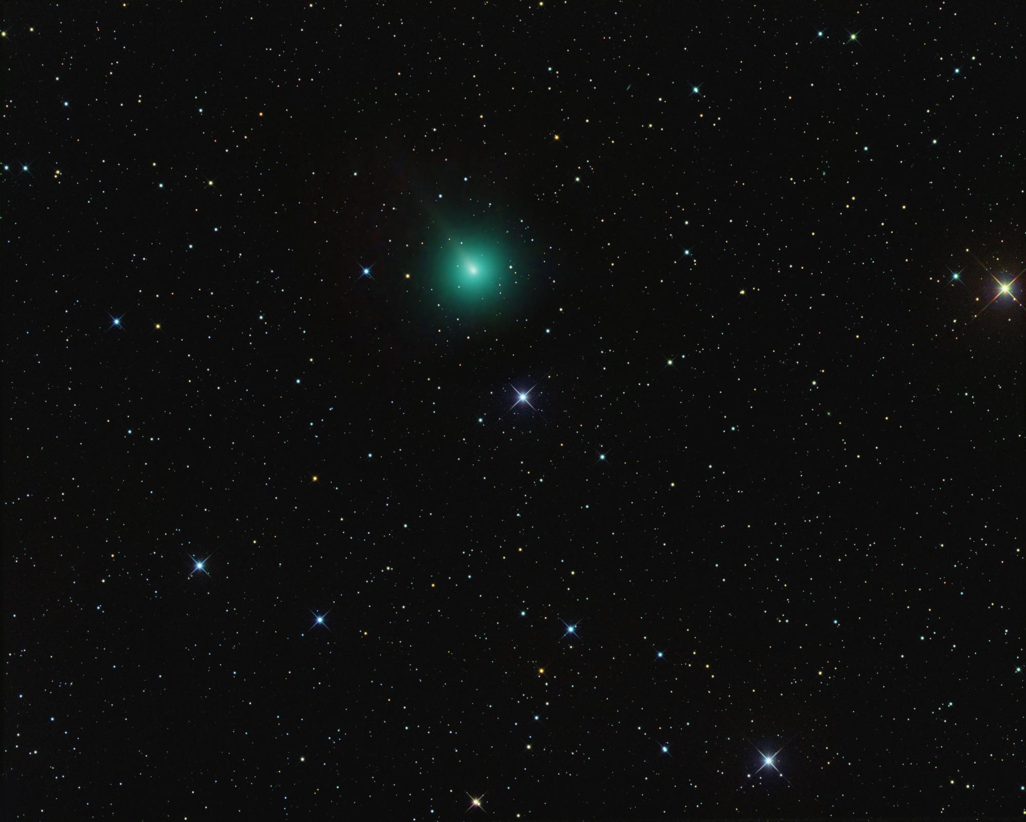 ComèteV2.jpg