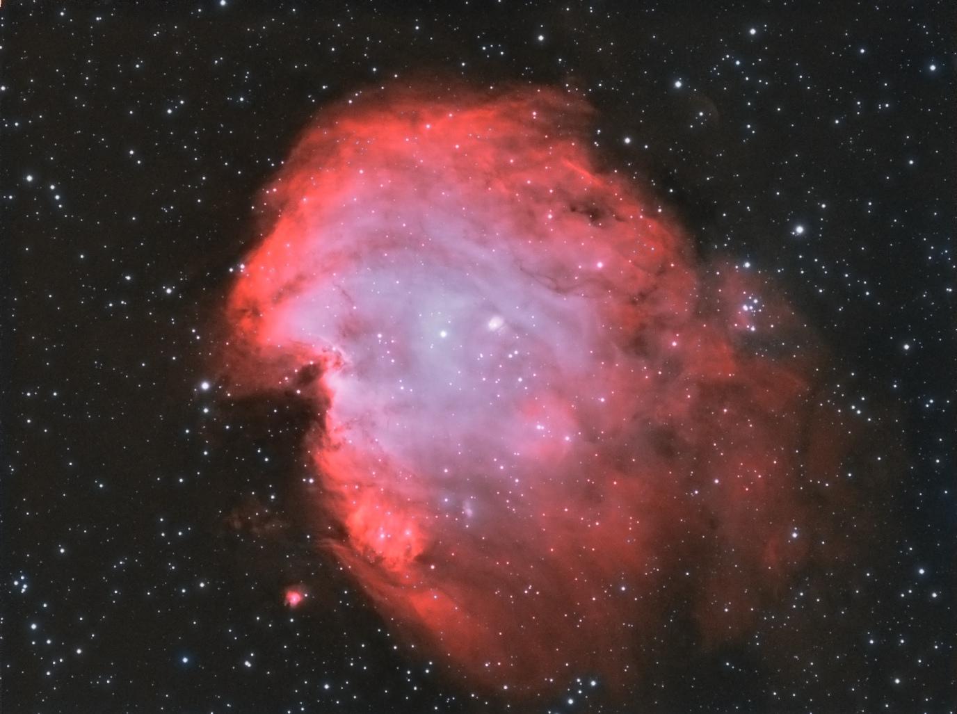 5e805a0ca148e_NGC2174HA-OIIIcouleurnormale.jpg.70803cd84b3bc9d818214333146f10df.jpg