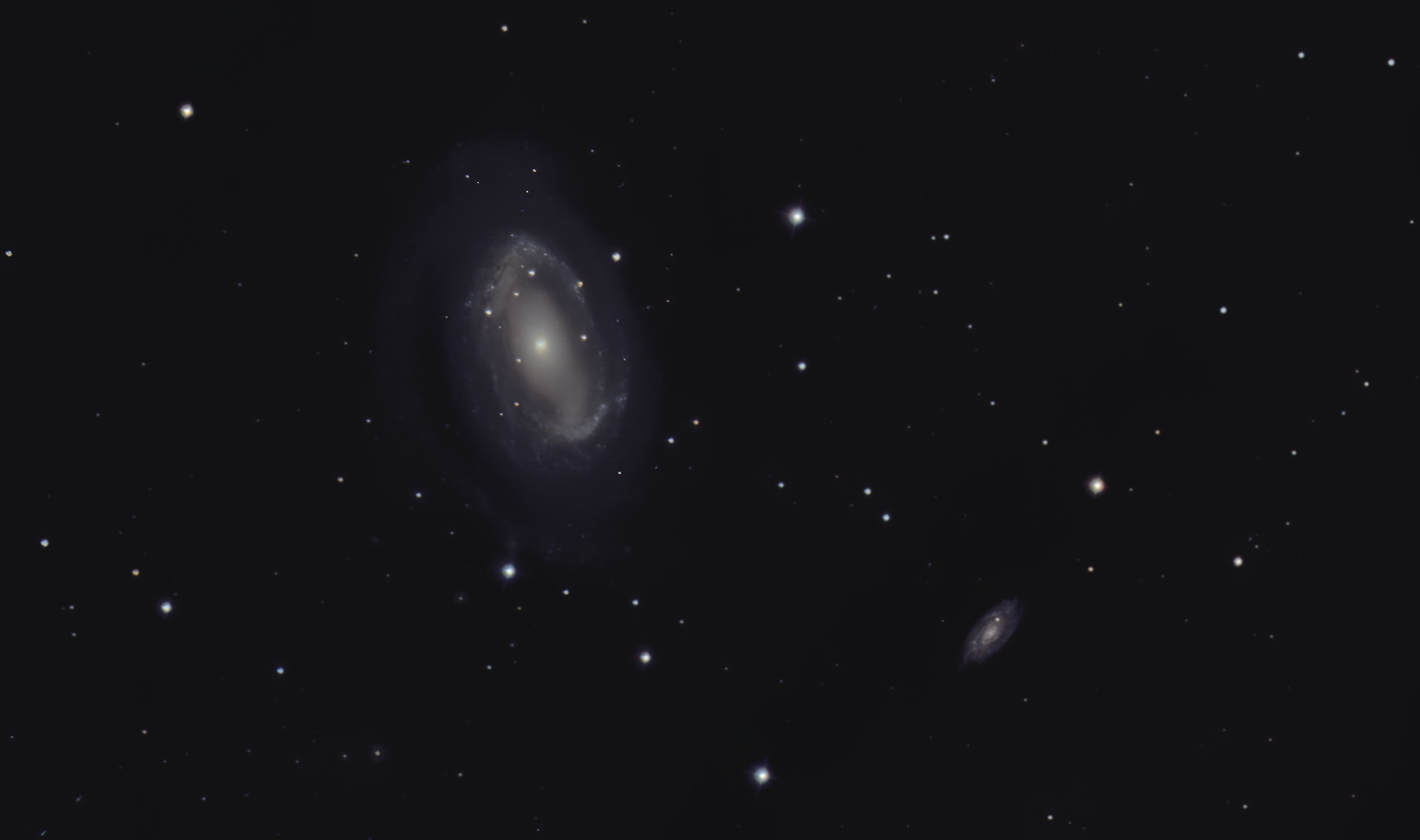 ngc 4725 avril 1-denoise.png