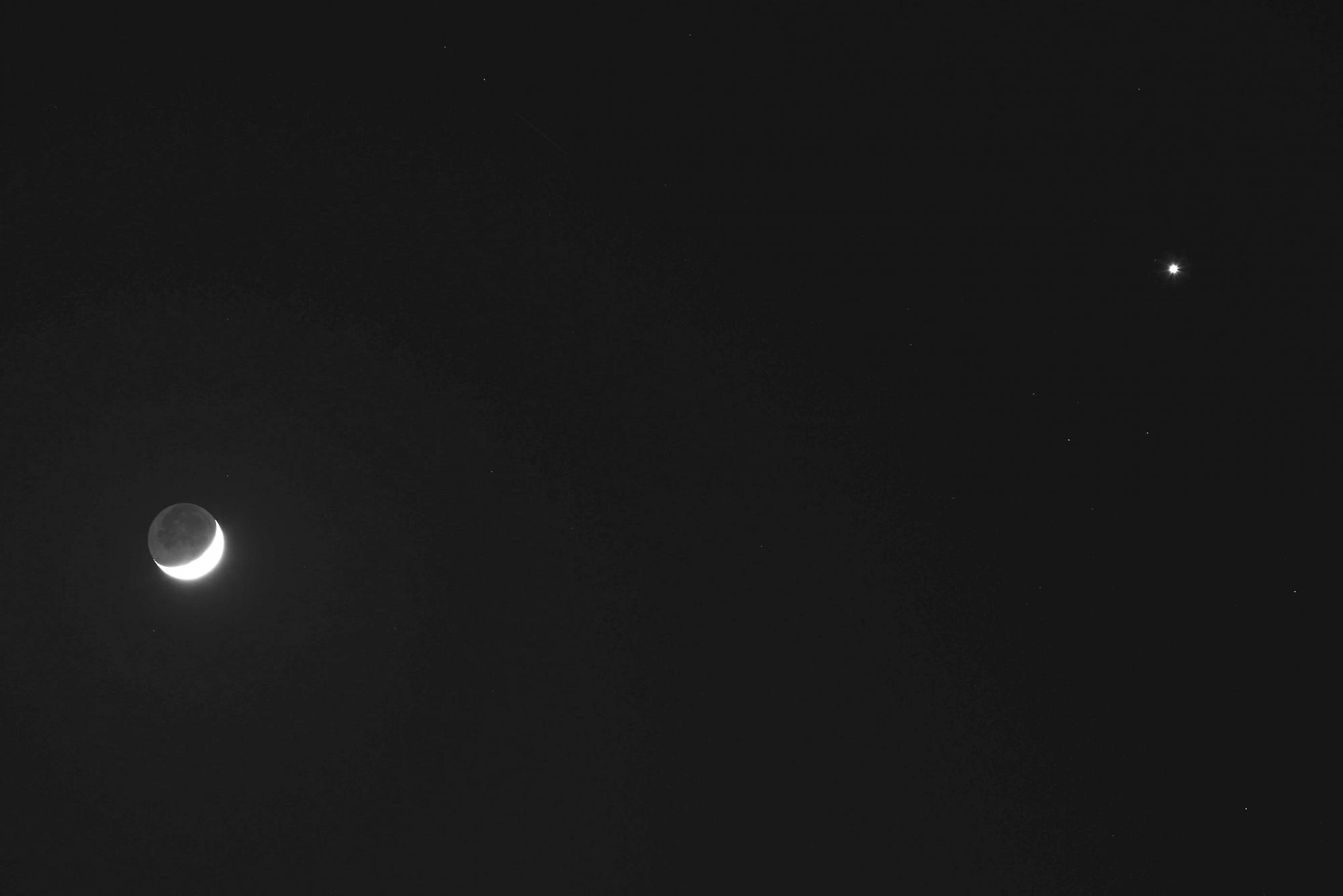Conjonction Lune Vénus.jpg