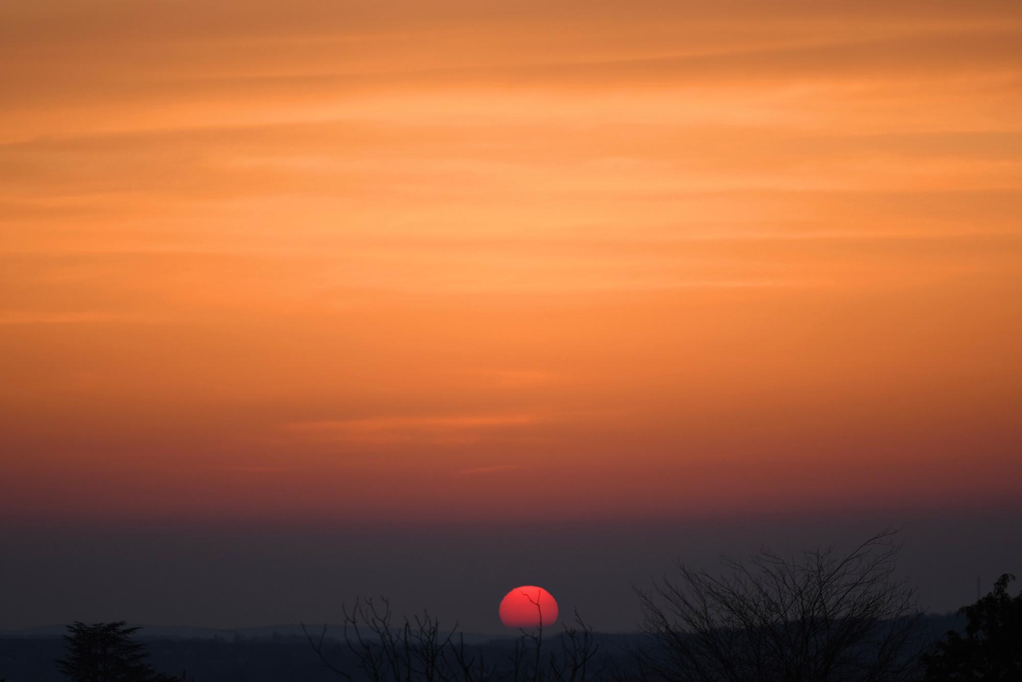 Coucher Soleil 27 mars.jpg