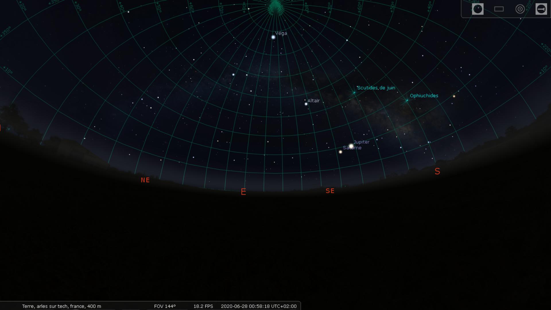 prevision arche galactique - 28 mai 2020 a 3h du matin.PNG