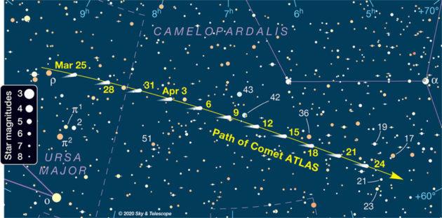 5e80bf5891c23_C-2019Y4ATLAS_finder_2020-3-4_SkyTelescope.jpg.c2525e8e144d06eff0bd31a61eae7b07.jpg