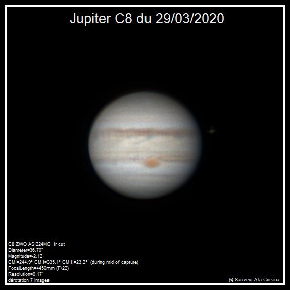 5e80d63f66537_2020-03-29-0432_3-7images-LIrcut_-c8-_l4_ap183.png.70938e9ea7dc5f3e0e701a2eb6e550cf.png
