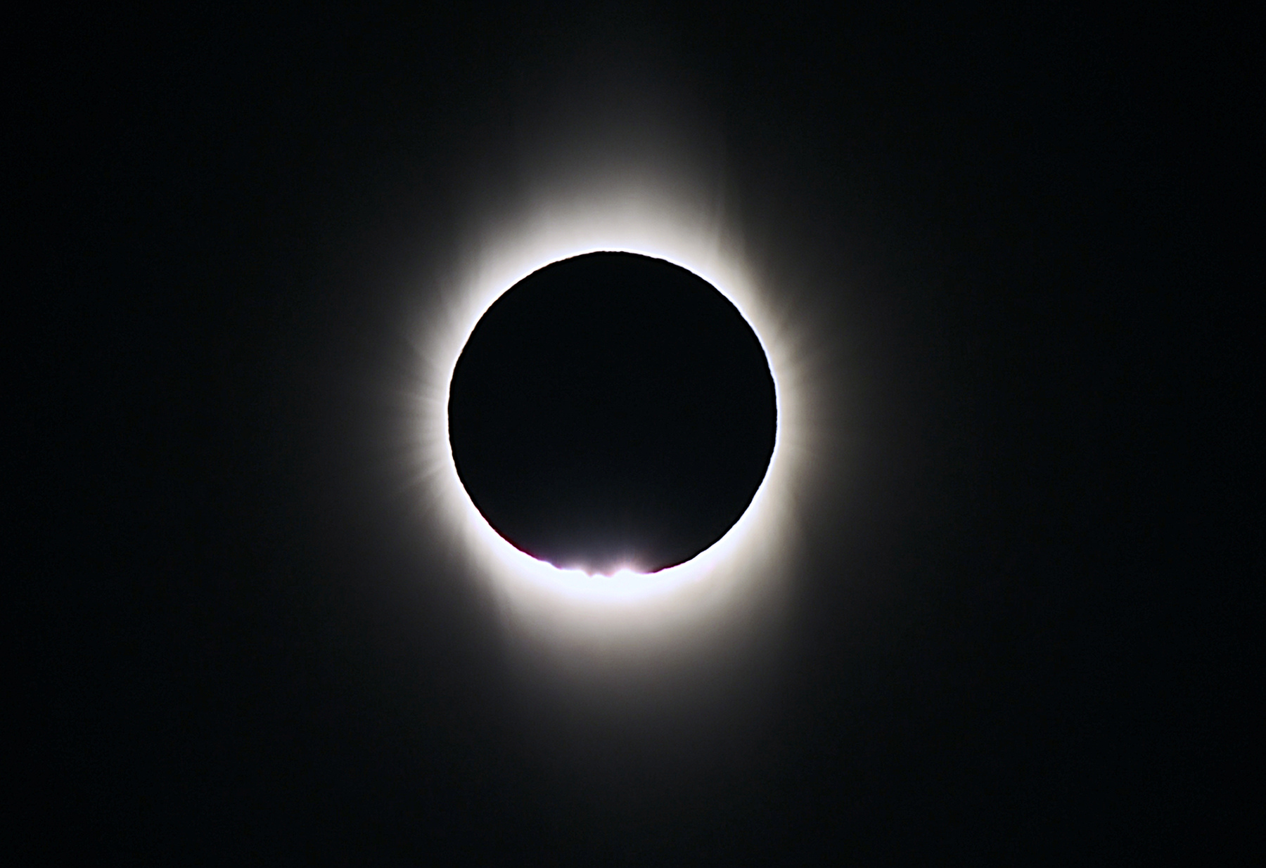 Eclipse tot 02 jul 2019 fb.jpg