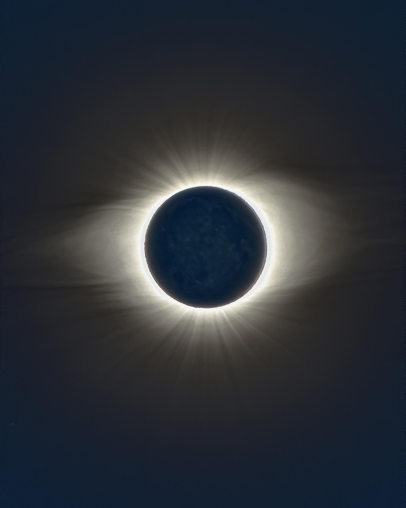 Eclipse totale.jpg
