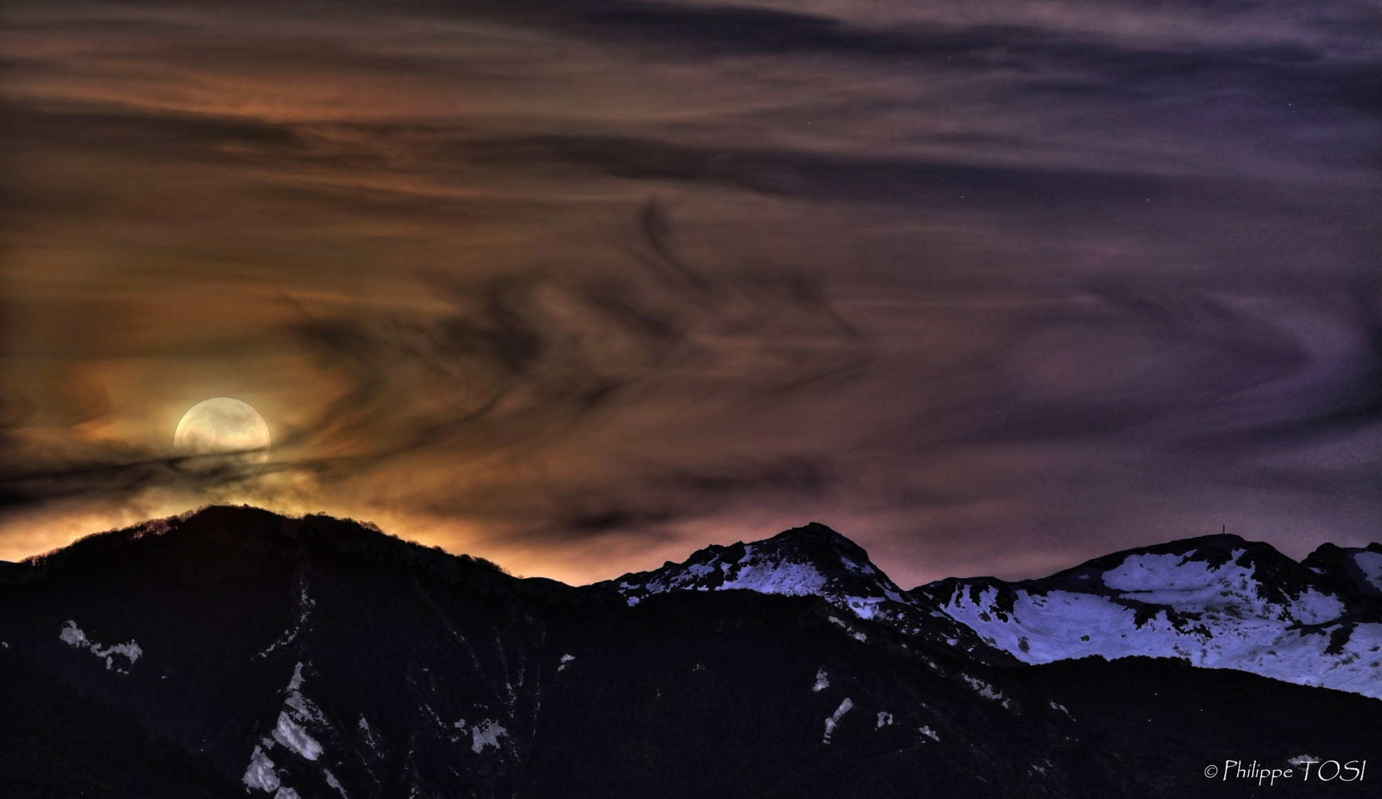lever lune hdr.jpg