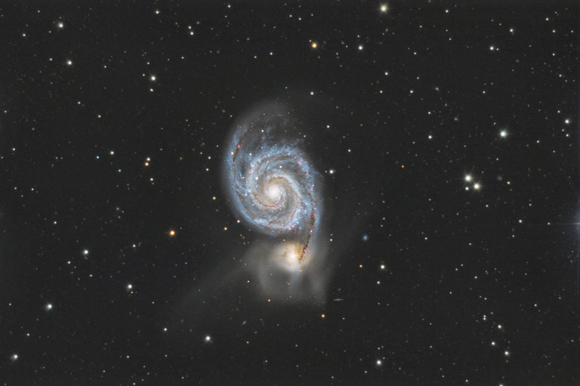 m51 -bdr- 1145 image x 1mm - zwo 071 cpafo rc250 23032020 - final pix photoshop final.jpg