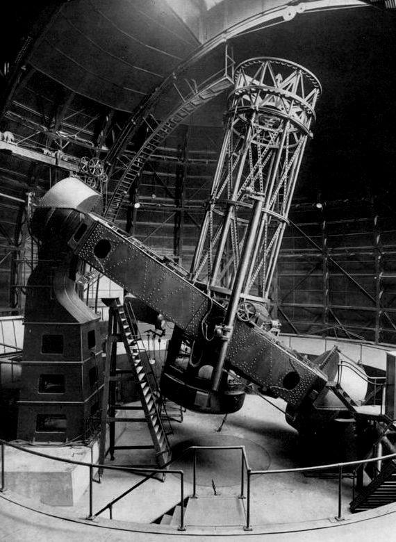 5e81241af021d_MtWilsonObservatory_Hookertelescope_200inch_1917_m.jpg.050c663909846d93df0f47bf79151570.jpg