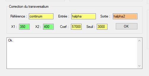 5e81a53990168_cranisis.PNG.3390f3ce9c2444ad9bda548df71425ed.PNG