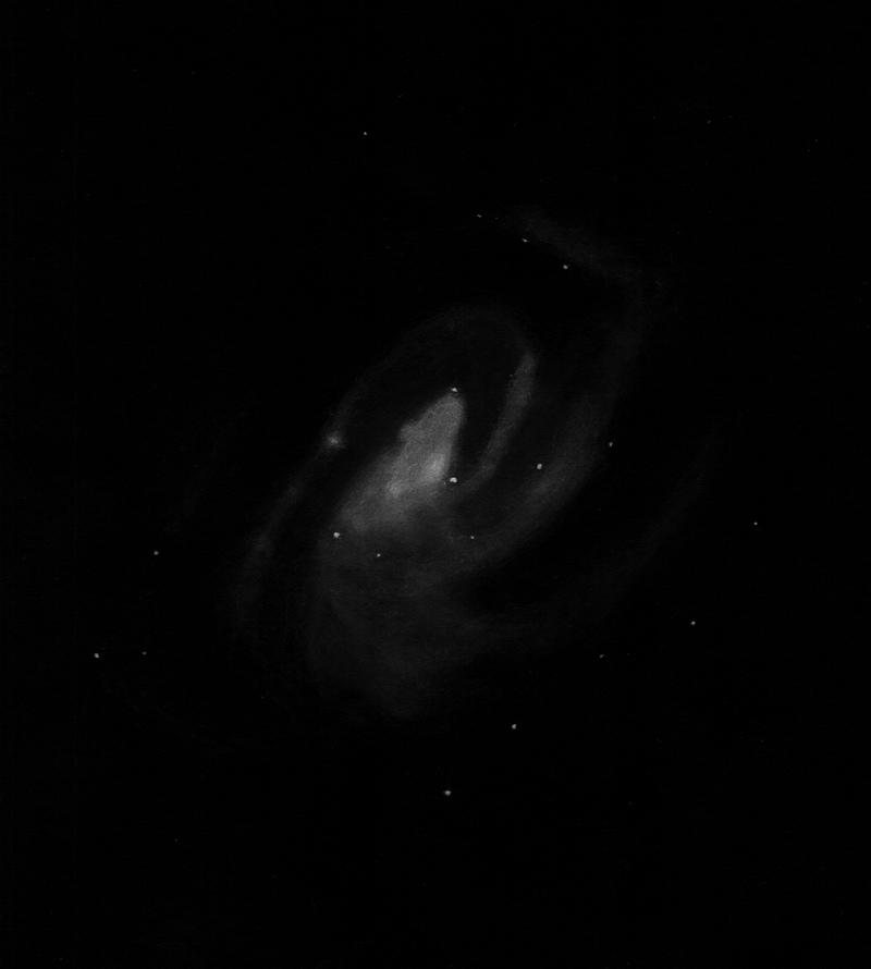 5e82523791f87_NGC2403Cam.jpg.0ca1bbf36575ac1de5be4dcf0506d6bf.jpg