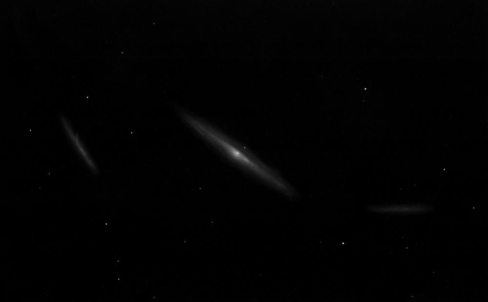 5e82526eeff6a_NGC4216Vir.jpg.8f417d207588d04cdaa542421ef67adf.jpg