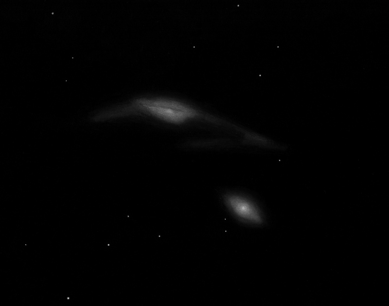 5e82528d9cae9_NGC4435-38YeuxVir.jpg.8985a68f7a550ce4ab345c23ecf7ca71.jpg