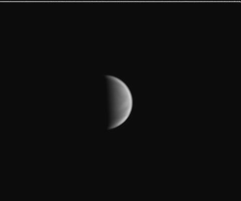 5e83310aeb351_Venus28Mars17H02(TU)Dia245.jpg.2ad7c859a083ad0cc88fc8007cd25728.jpg