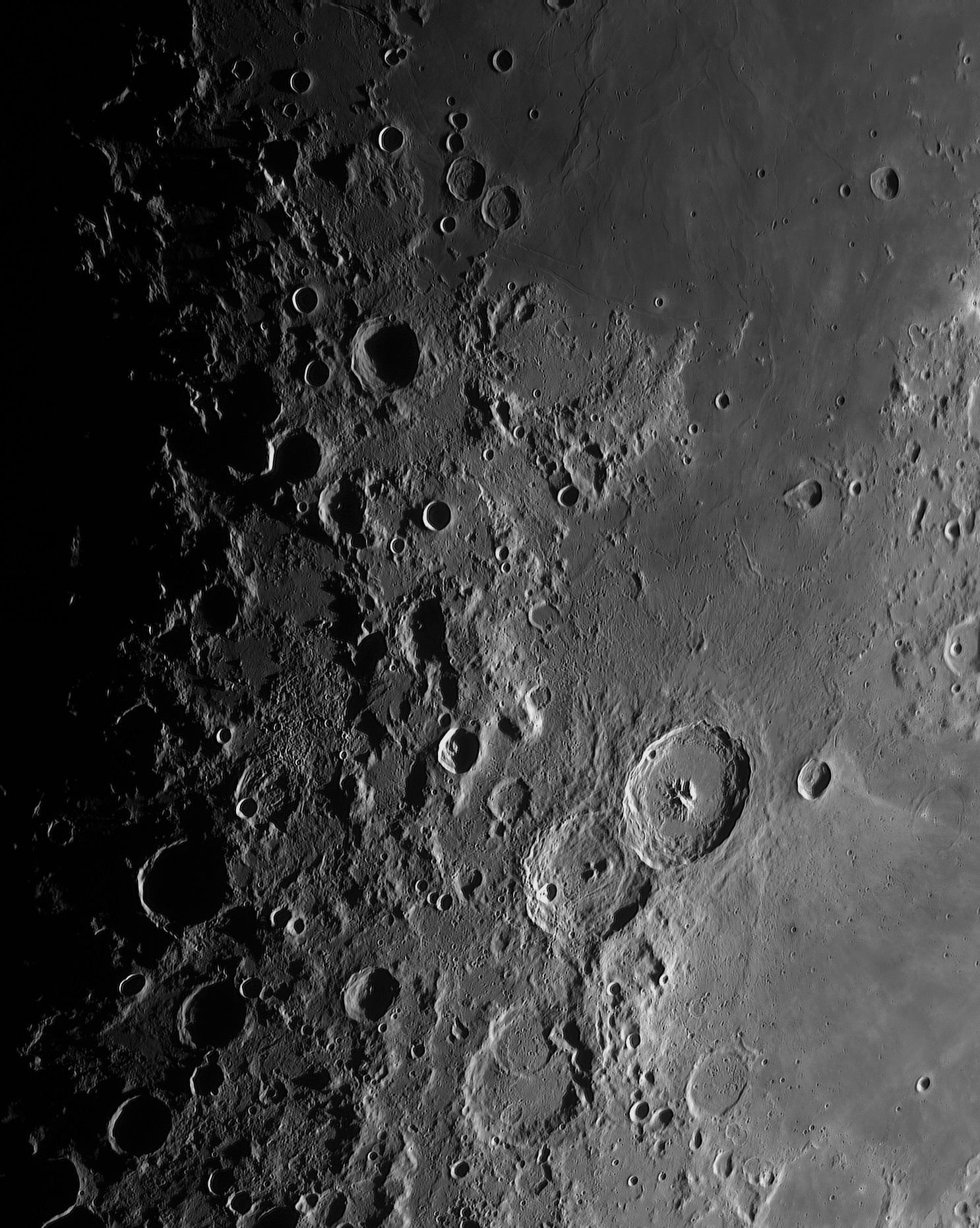 5e83a612d2ec8_lune30mars203.jpg.f22f03c0e1c1802aea113f70ee15d825.jpg