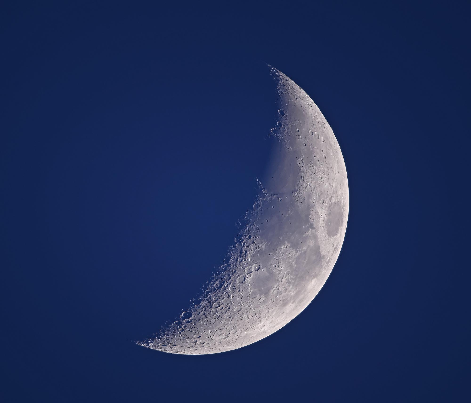 5e83a62474a3e_lune30mars1.thumb.jpg.51c1a6d8c82f31323dc825923b10ea0c.jpg