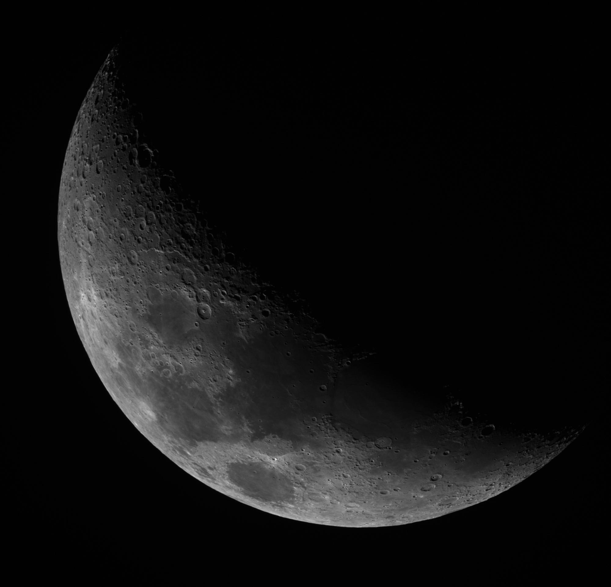 Croissant Lune 30_03_20.jpg