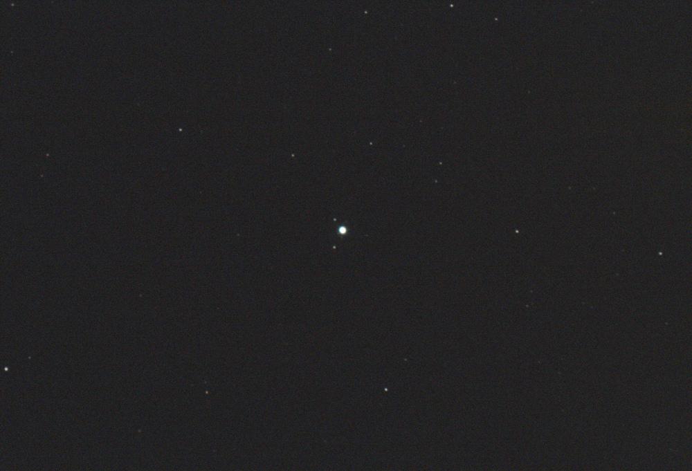 Autosave_Uranus_G500_30s_01_1000.jpg.6d5b818c1194c4170f3c94645ff87321.jpg