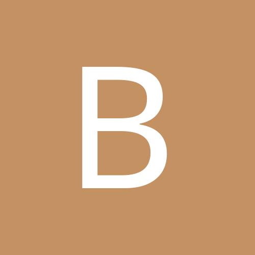 Brarcor