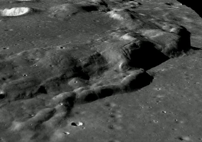 Chandrayaan-2_orbiter_TMC-2_3D.png.51ec695076f96b1dbda54fd35d8e0eee.png