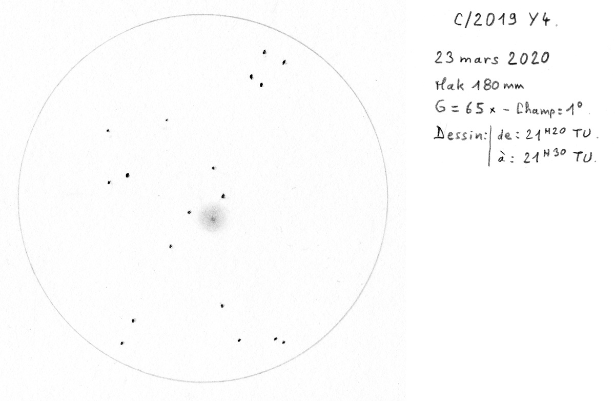 Dessin-C2019Y4-20200323-PSp.jpg.41119bfb0acc02d4a4f15aecd7976f57.jpg