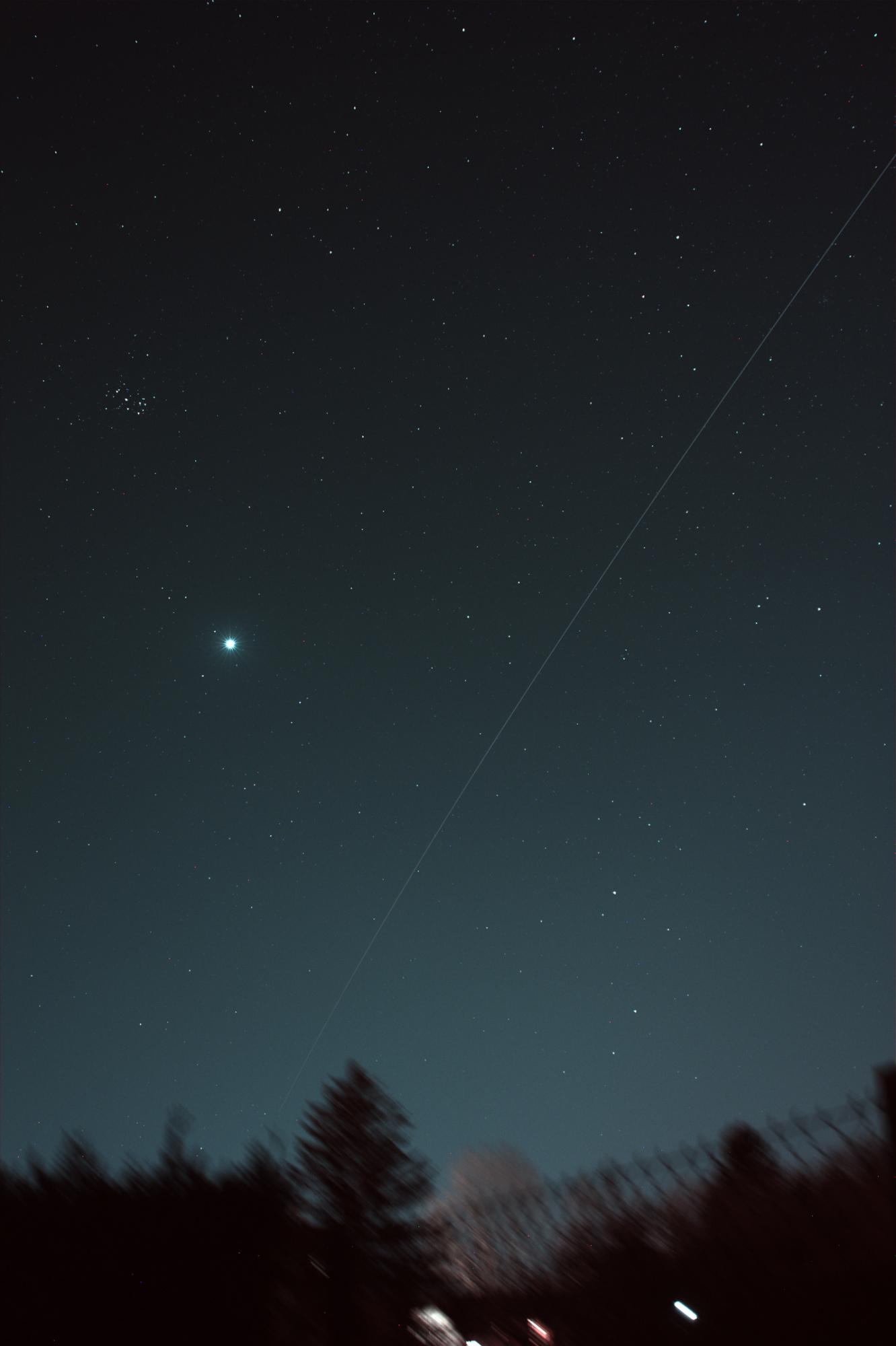 ISS1.thumb.jpg.a957bf95dbe066f125edb01c39b7ac5f.jpg