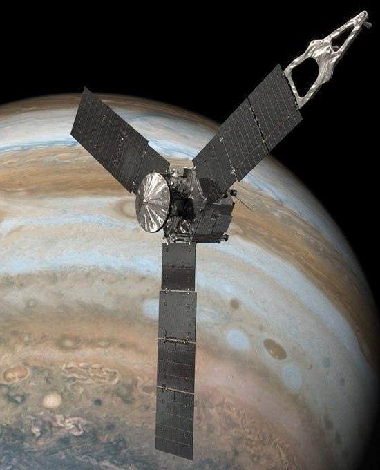Juno_Jupiter_ASF.jpeg.a18da14ed3275eafe4ed1c4d97901407.jpeg
