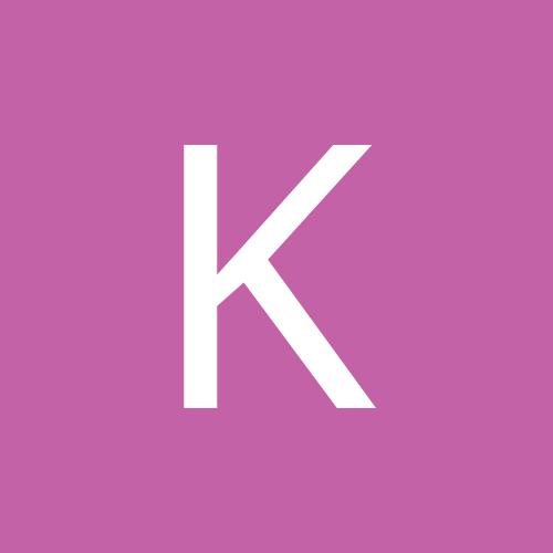 Kikiwillybee