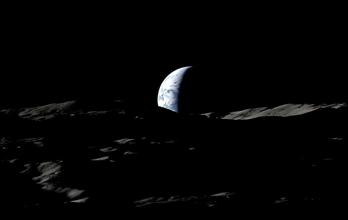 Kaguya_Moon_Earth-crescent_ASF-1.jpg.f93cedb6490230f12adb79538d50a83f.jpg