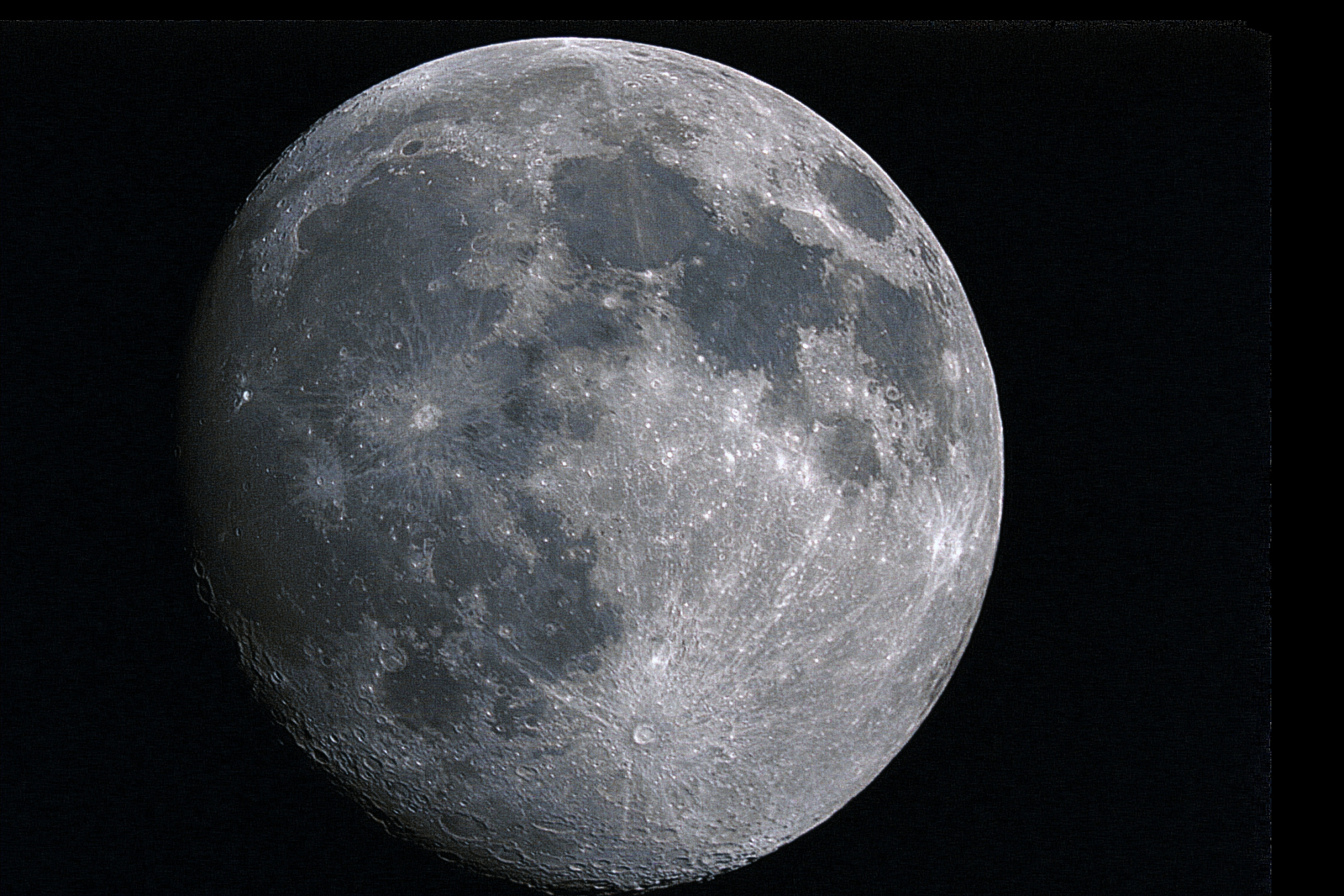LUNE_02_AS3_CS2_SIRIL_CS2.thumb.jpg.8833c2c6bfcf4e9d05e4a658be81b827.jpg