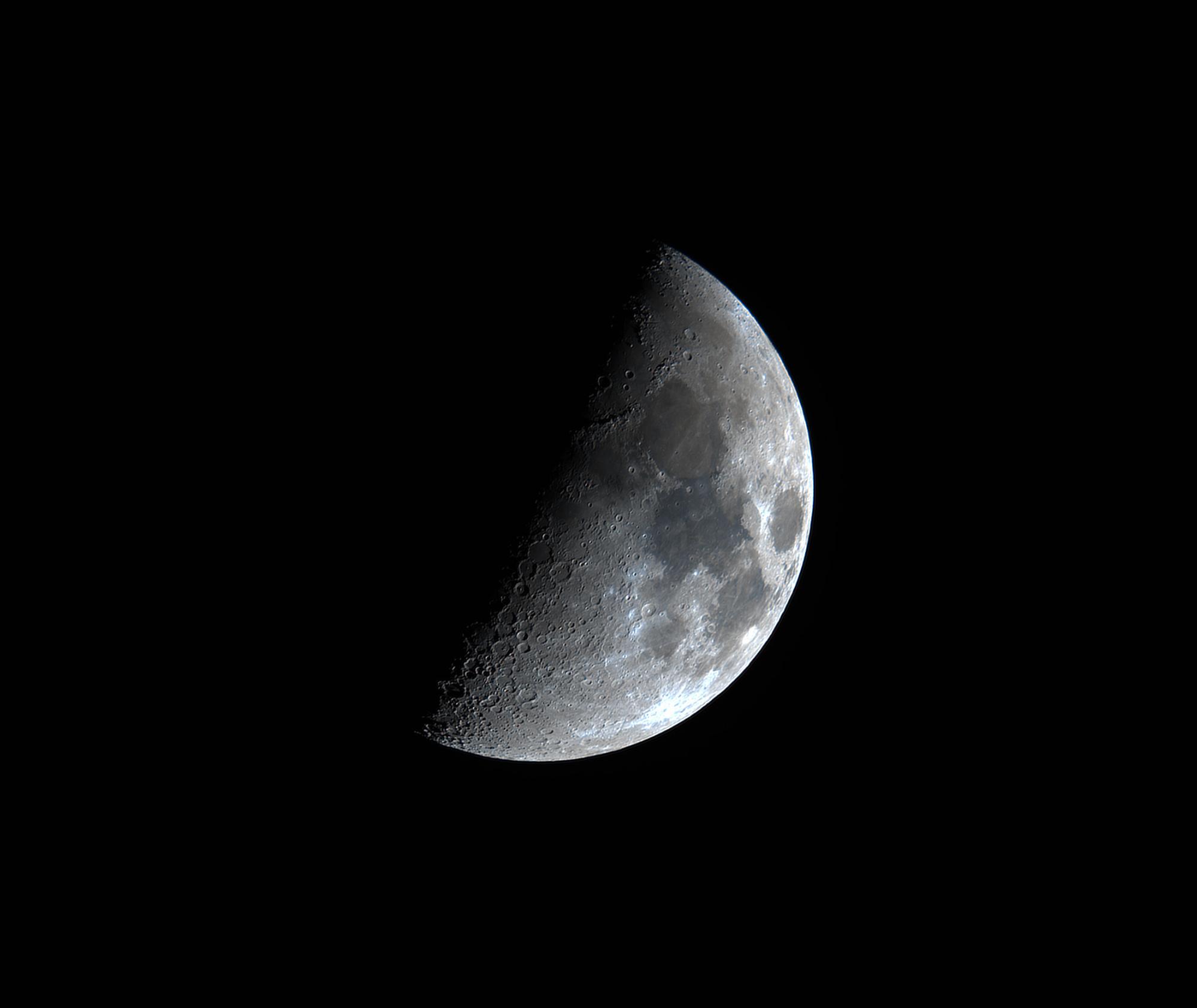 Lune-2-03-2020-jpg.jpg