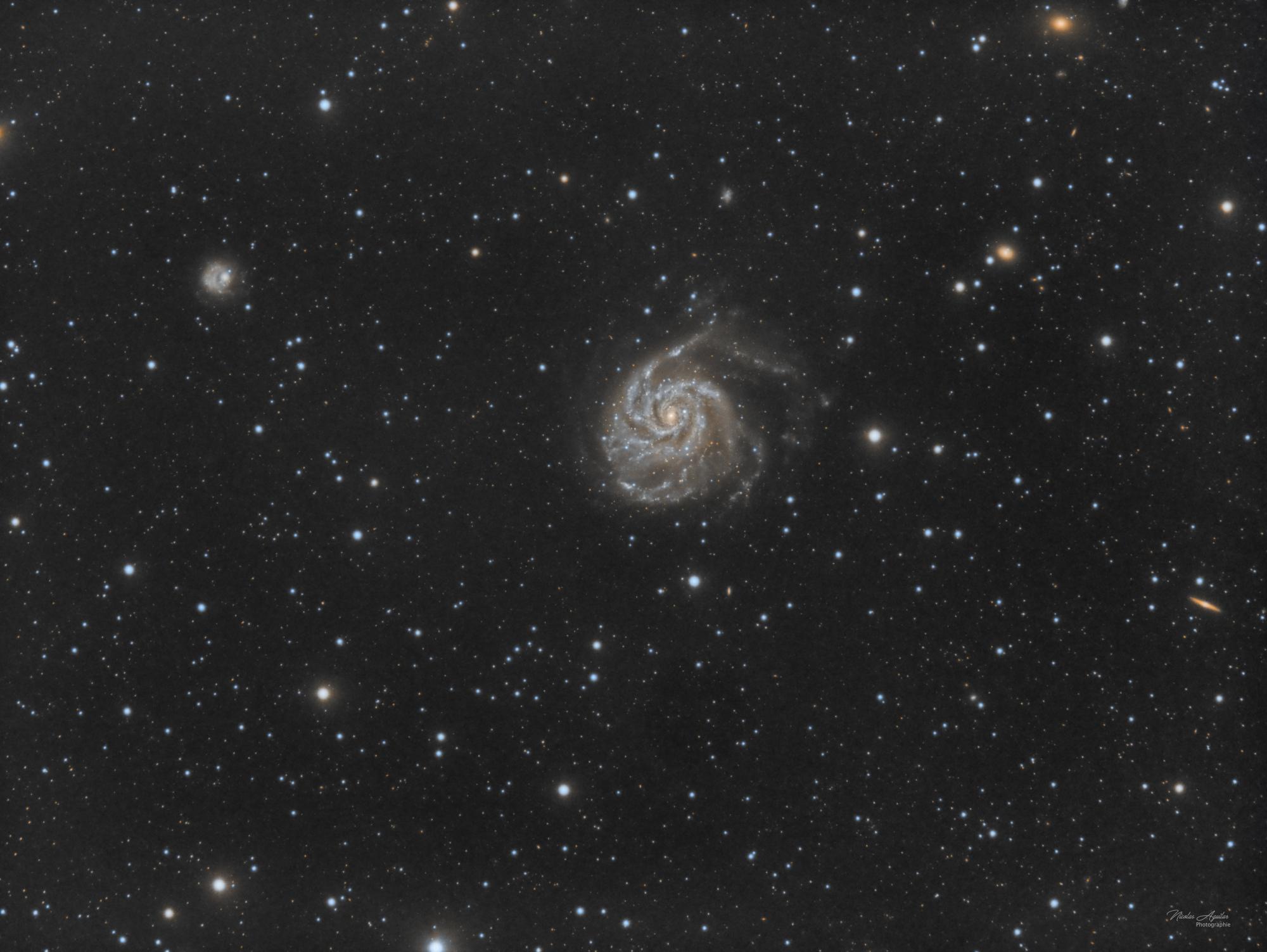 M101LRVBV2.jpg