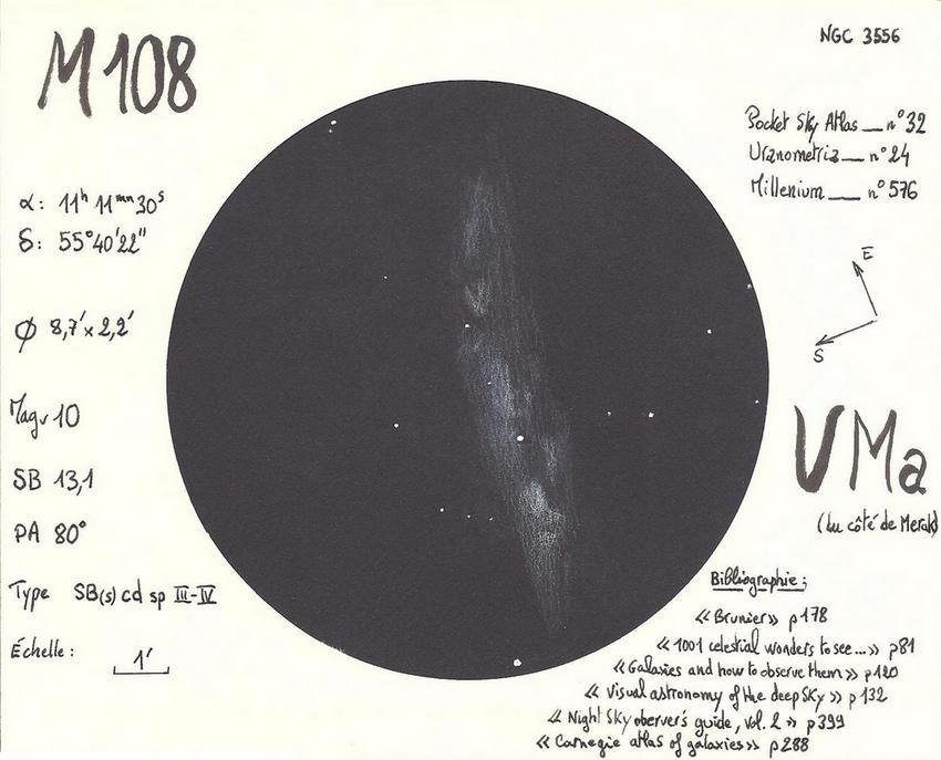 M108.jpg.54a17a2101bba408e896ee0527c1eed7.jpg