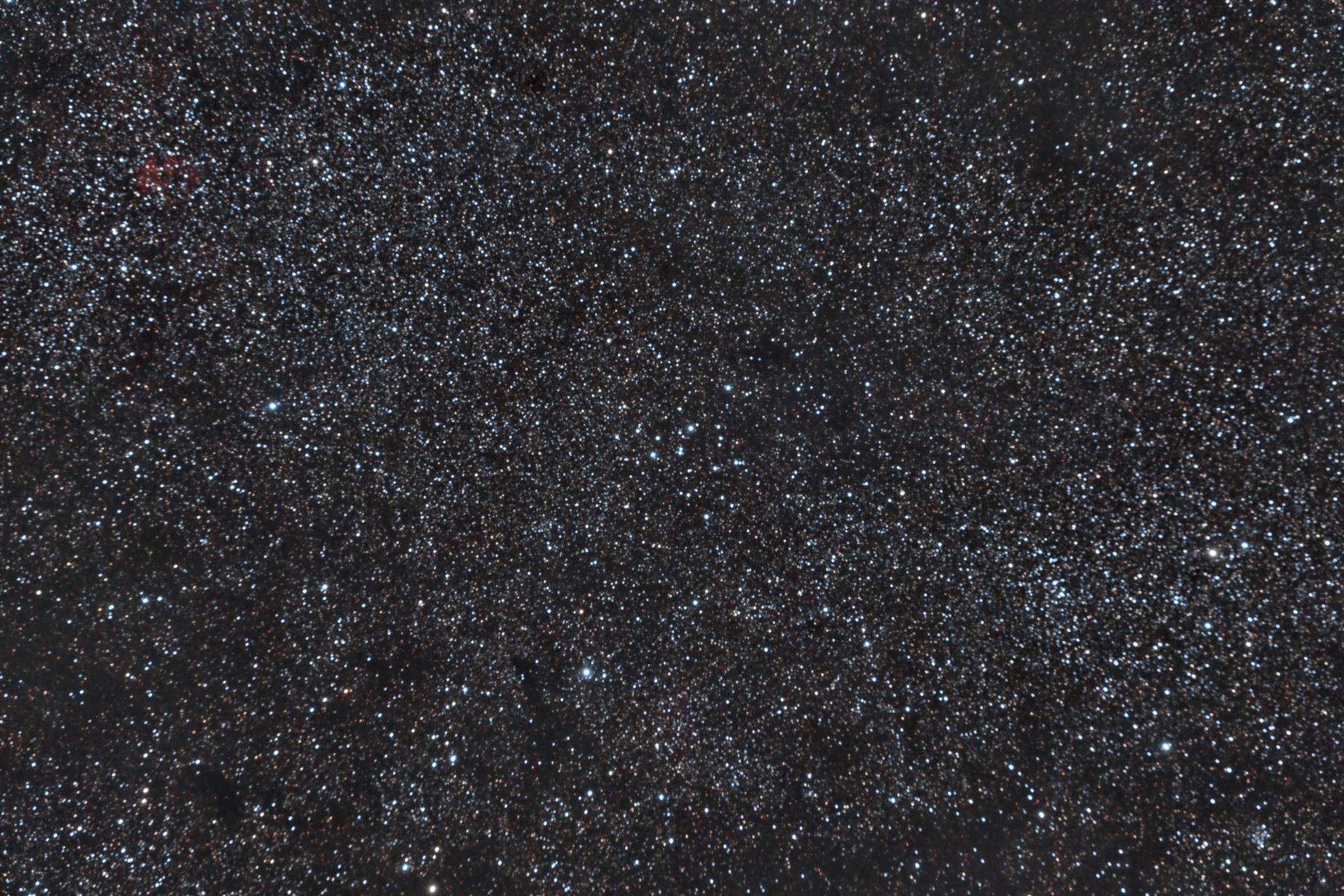 M39_vierge.jpg