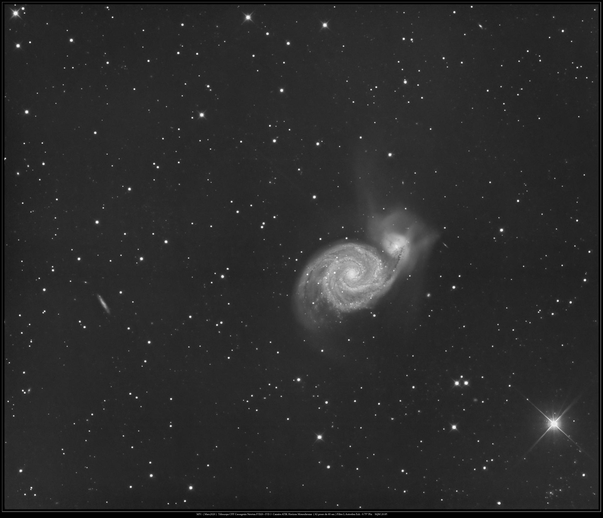 M51(Mars2020).jpg