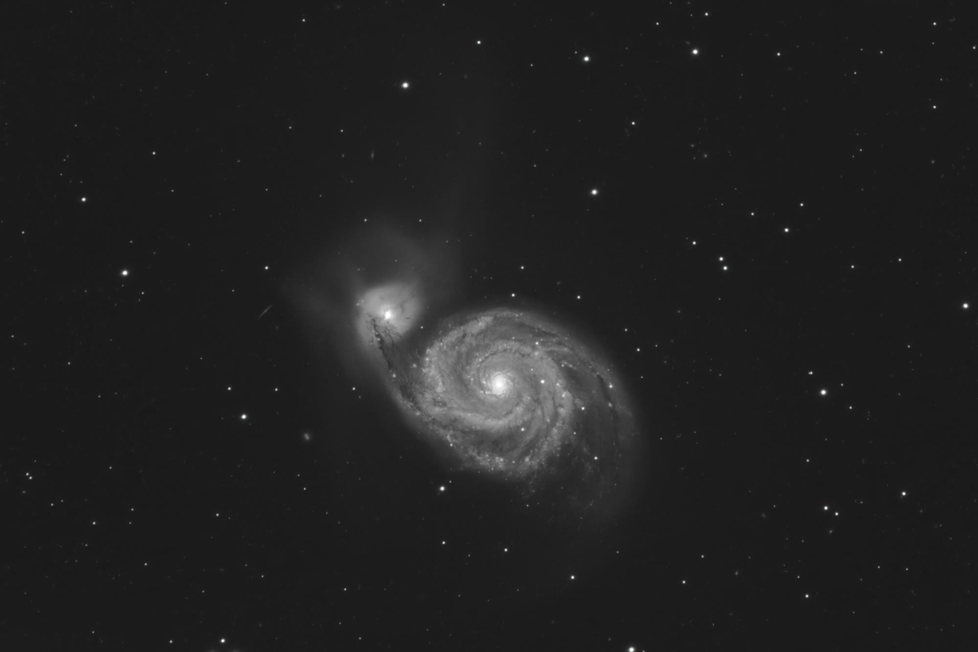 M51-LV2-2048-crop.JPG