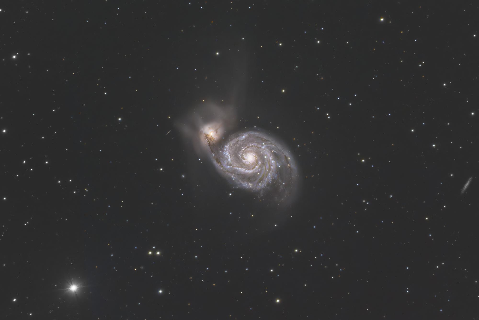 M51LRGB.jpg