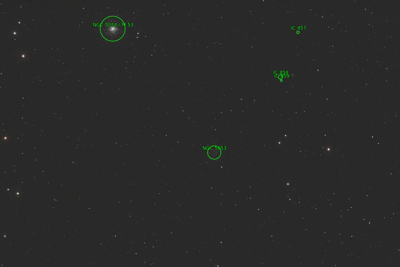 M53_A.jpg.d8c6744631e11b24ea6a4390eb37ba41.jpg