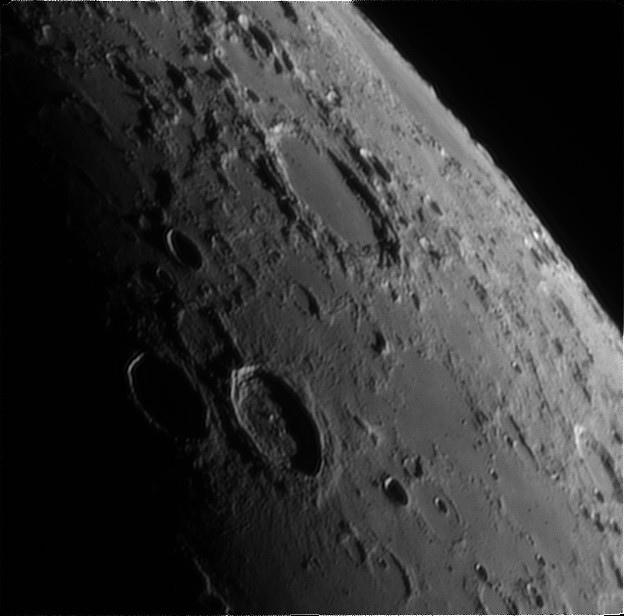 Moon_20200328_200020_R_AS_F1800_lapl5_ap60.jpg.9a9497e5b716691e35fe2a17ab9afdd8.jpg