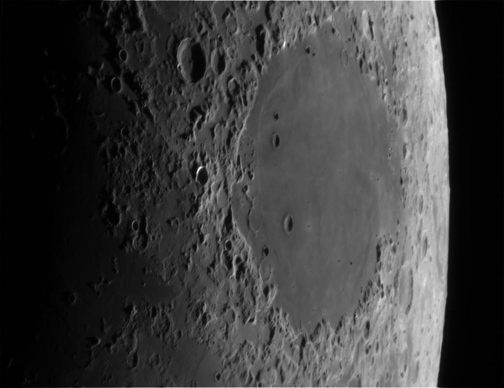 Moon_20200328_200840_G_AS_F1800_lapl5_ap231.jpg.96bdfa6bba2152ec24c24cbc27d6a0b9.jpg
